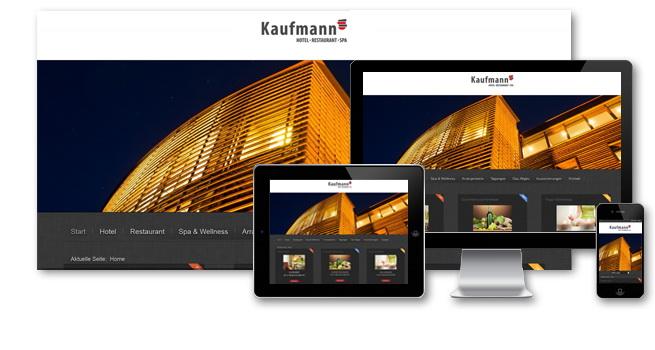 slider_hotel_kaufmann